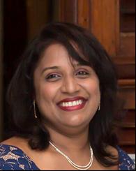 Nirvana S. Persaud