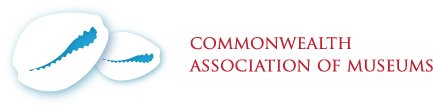 Commonwealth Association of Museums